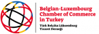 Belgian-Luxembourg Chamber of Commerce in Turkey
