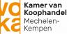 Voka Mechelen-Kempen