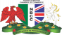 Nigerian British Chamber of Commerce