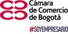 Bogotá Chamber of Commerce
