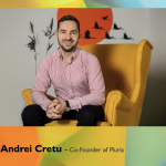 Webinar 21 April 2021 at 11 am Bucharest time : Remote work options- Leverage these challenging times to your organizations advantages.