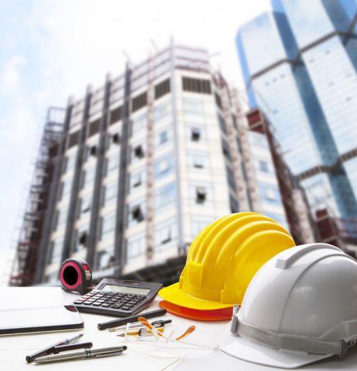 Construcción y Mantenimiento Integral para la Infraestructura Empresarial