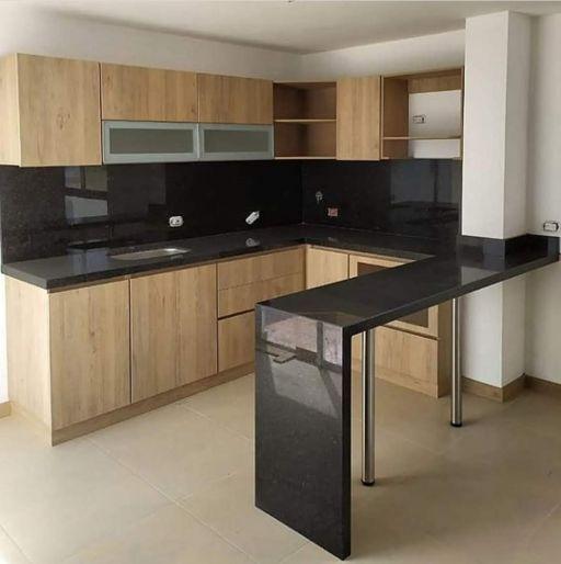 Libranza para Mesones de Marmol y/o  remodelación integral de cocinas y baños.