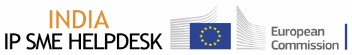 Free assistance for EU companies on Intellectual Property protection in India