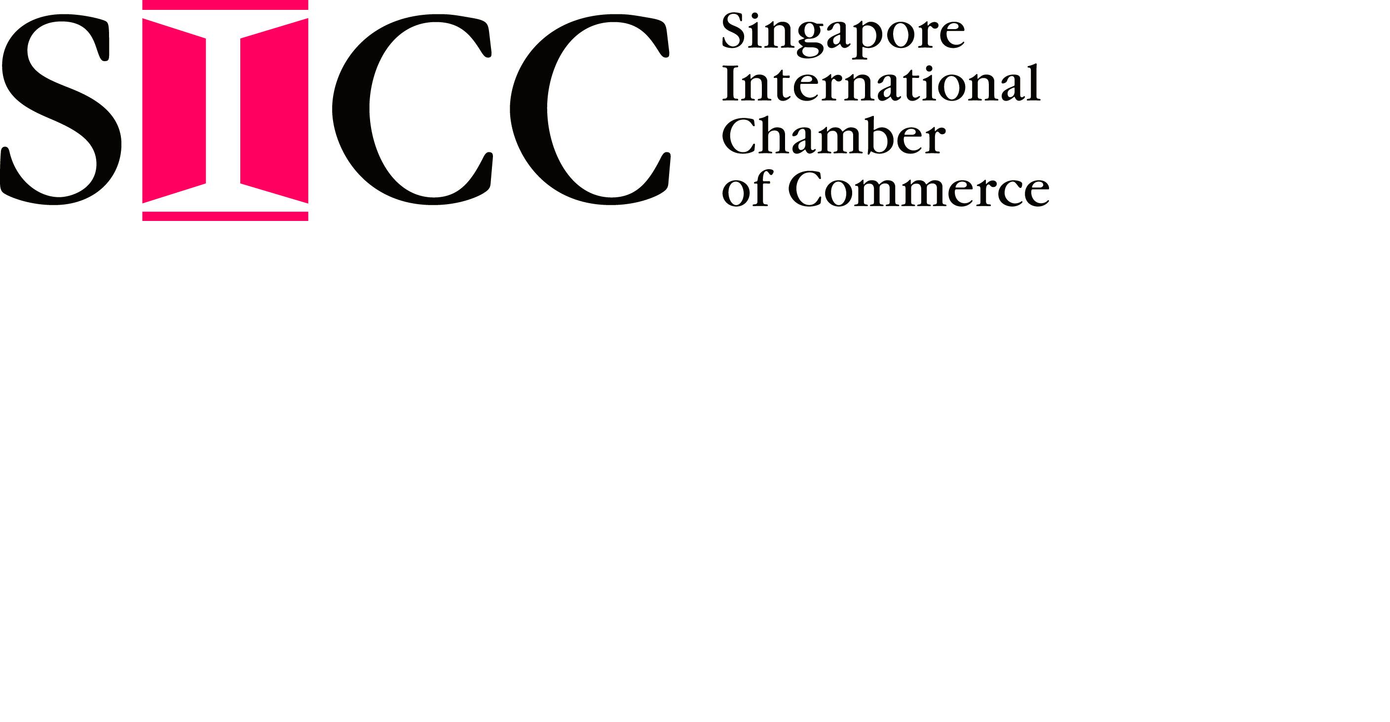 Singapore International Chamber of Commerce