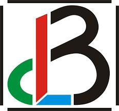 Câmara de Comércio Luso-Belga-Luxemburguesa