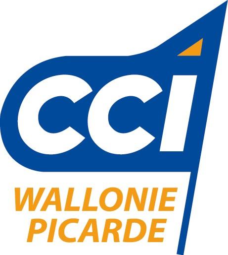 Chambre de Commerce et d'Industrie de Wallonie Picarde