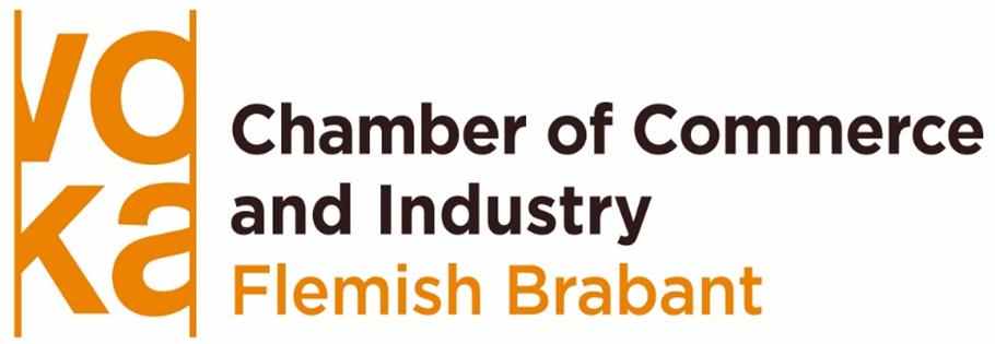 Voka Chamber of Commerce Vlaams-Brabant