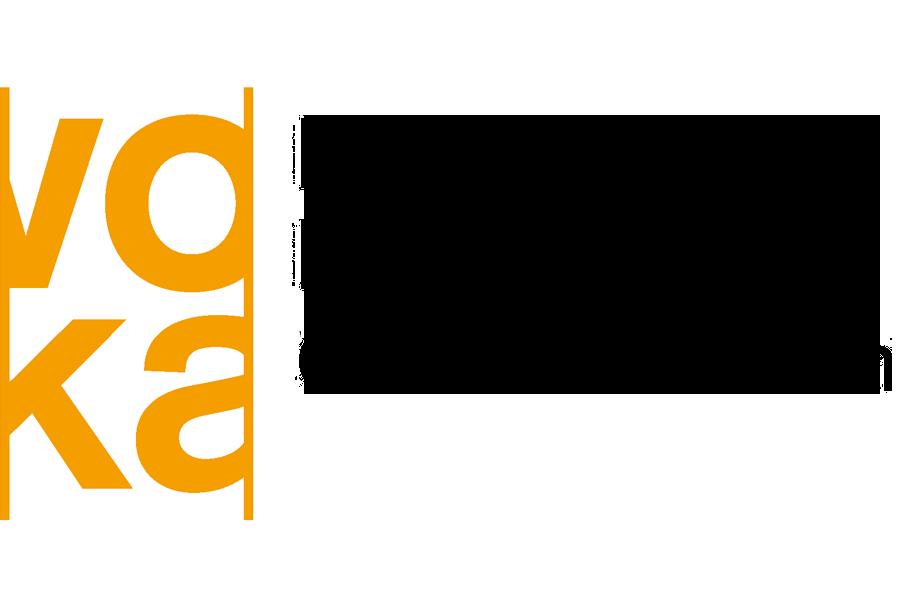 Voka Oost-Vlaanderen