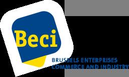 BECI - Brussel Enterprises Commerce & Industry