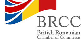British Romanian Chamber of Commerce
