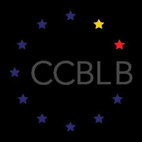 Cámara de Comercio Belgo Luxemburguesa en Barcelona