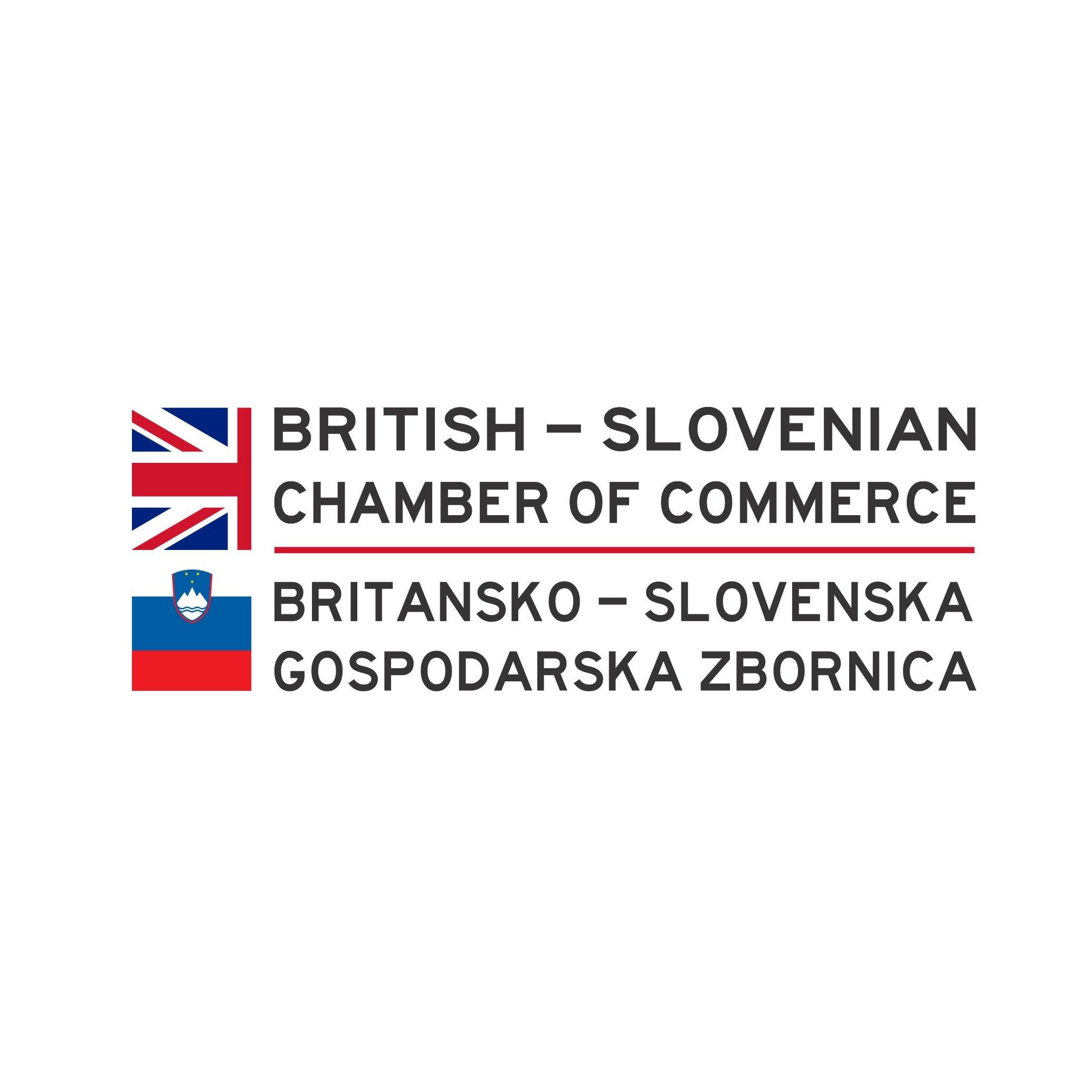 British Slovenian Chamber of Commerce