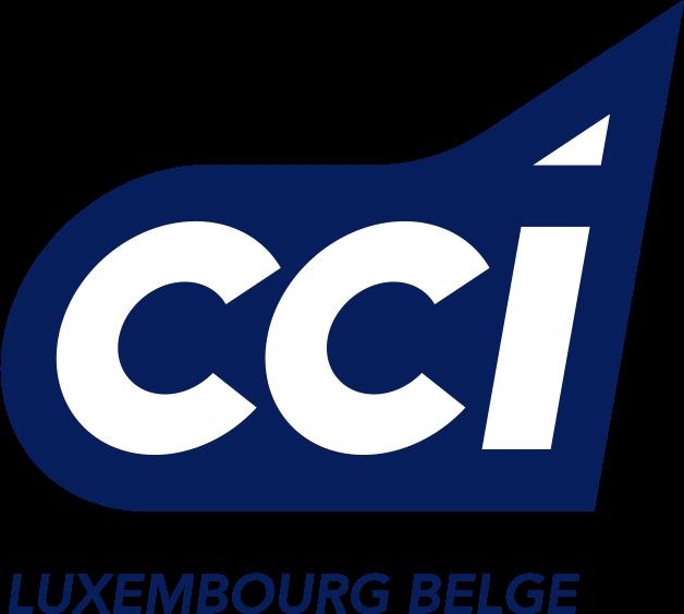 Chambre de Commerce et d'Industrie du Luxembourg Belge