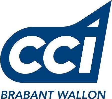 Chambre de Commerce et d'Industrie du Brabant Wallon