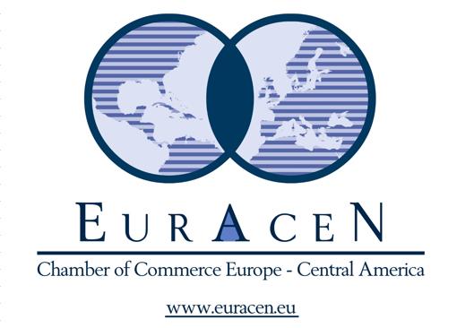 Euracen