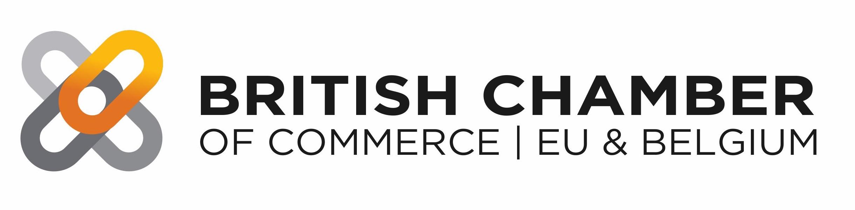 The British Chamber Of Commerce I EU & Belgium