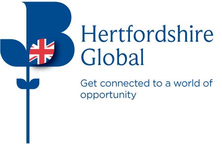 Hertfordshire Chamber of Commerce
