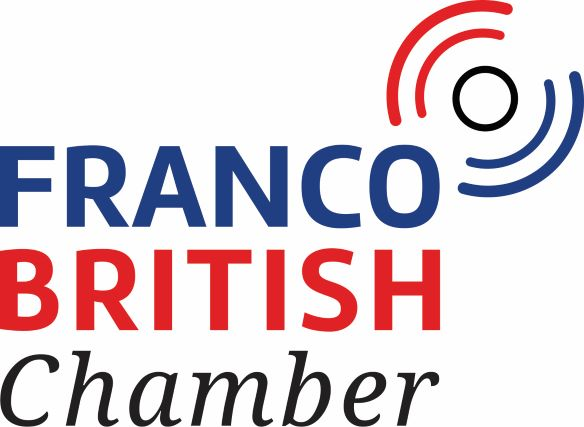 Franco-British Chamber of Commerce and Industry
