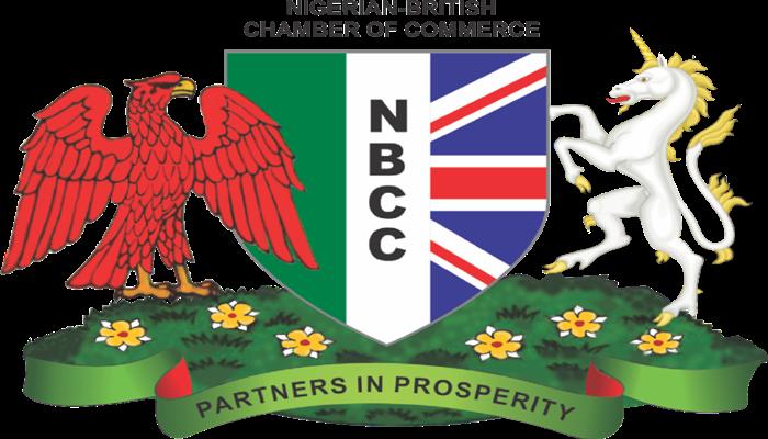 Nigerian British Chamber of Commerce