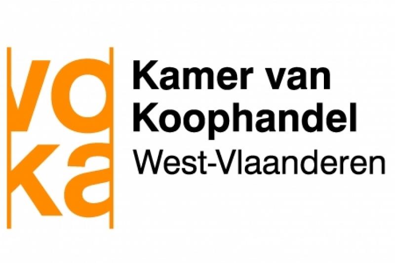 Voka West-Vlaanderen