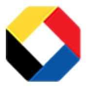 Belgian Luxembourg Romanian Moldovan Chamber of Commerce