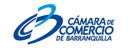 Cámara de Comercio de Barranquilla