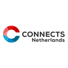 CONNECTS Netherlands
