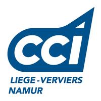 Chambre de Commerce et d'Industrie de Liège-Verviers-Namur