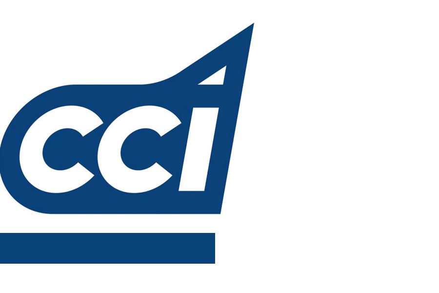 Chambre de Commerce et d'Industrie du Hainaut