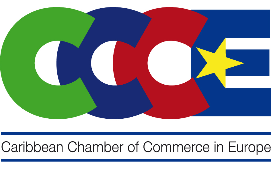 Caribbean Chamber of Commerce in Europe CCCE